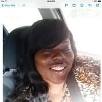 "400+ ""Geraldine West"" profiles | LinkedIn"