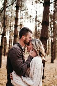 Abby Thomas and Matthew Logan's Wedding Website