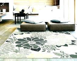 6 round rug wanatour co