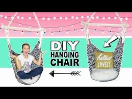 diy room decor ideas for teens