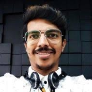 Abhi K - Home Tutor in Navi Peth, Pune for Salesforce Developer