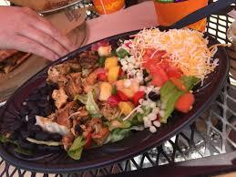 salsarita s fresh mexican grill mount