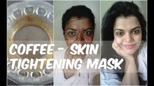 face tightening mask anti aging face