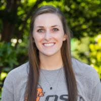 Abby Harris - Mathematics Teacher - EDMOND PUBLIC SCHOOLS | LinkedIn