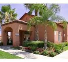 The Mirage Apartments 4502 W Palo Alto Ave Fresno Ca 93722 Zumper