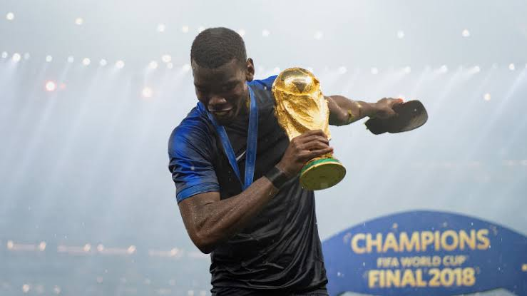 Pogba - Return of The King - Page 2 Images?q=tbn%3AANd9GcTkJGWk863gFC0qnZFxSblUAIxKiWmafjE5-ojgSESso1VfNUp4
