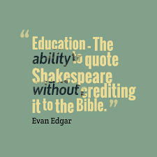 education the