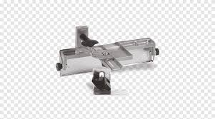 Planers Robert Bosch Gmbh Toolnation Nl Angle Others Angle Fence Png Pngegg