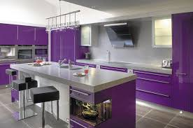purple decor interior design ideas