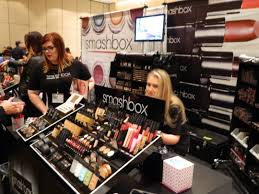 the makeup show orlando roundup post