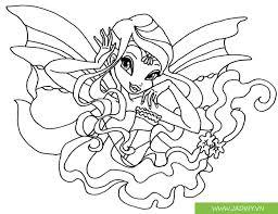 Bộ hình in tranh tô màu công chúa rất đẹp và cô cùng dễ thương cho ...