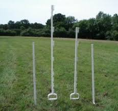 Electric Fencing For Goats Electric Fencing Direct