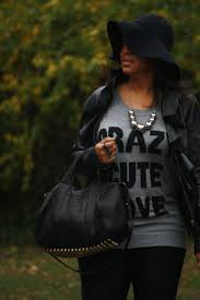 my style crazy cute love forever 21