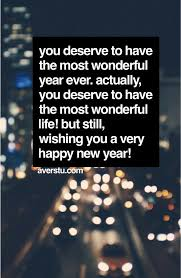happy new year best happy new year quotes to sh flickr