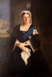 Lot 205 - HENRIETTA MAY ADA WARD (BRITISH 1832-1924)