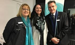 Carly's Law used for first time, Sonya Ryan's work educates young people  through online safety program | The Times | Victor Harbor, SA