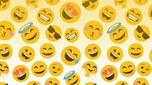 emoji 1080p 2k 4k 5k hd wallpapers