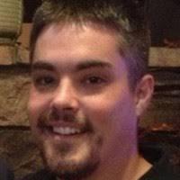 Steven Douglass - IT Onsite Support Senior - UAMS - University of Arkansas  for Medical Sciences | LinkedIn