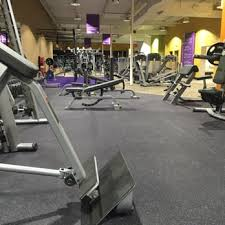 anytime fitness odessa tx fitness and