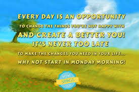 good morning monday quotes happy monday have a