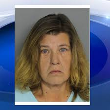 North Augusta daycare worker charged with five counts of unlawful ...
