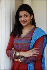 Aarthi Agarwal, Tollywood Actress died due of heart attack at 31 A ...