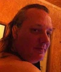 Kevin Wesley Johnston July 2 1971 January 4 2019 (age 47), death notice,  Obituaries, Necrology
