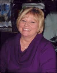 Myra Thomas | Obituary | The Daily Citizen