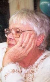 Fern Jones Obituary - Mount Cobb, Pennsylvania | Legacy.com