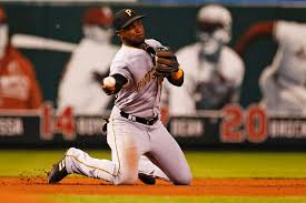 Pirates trade Adeiny Hechavarria to Yankees - The Boston Globe