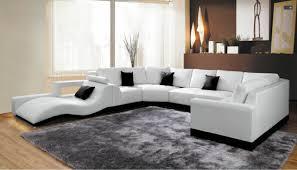 leather corner sofas for sofa set