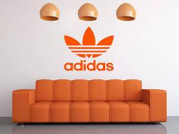 Wall Wall Art Logo