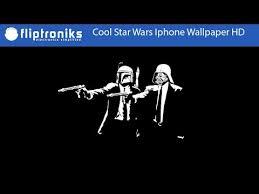 cool star wars iphone wallpaper hd