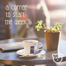 quotes about success happy monday monday coffee