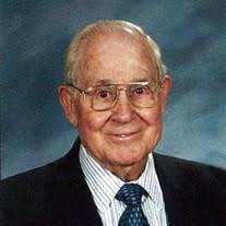 Loyd C. Cox Obituary - Visitation & Funeral Information