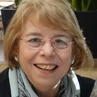 Find Sharon Beck at Legacy.com