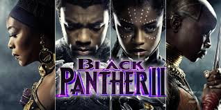 Black Panther 2 Marvel Release Date, [CAST], Plot and other detail about  the Sequel - Honk News