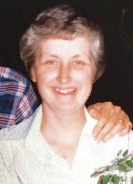 Shirley Wagner - Obituary | Deaths | caledonianrecord.com