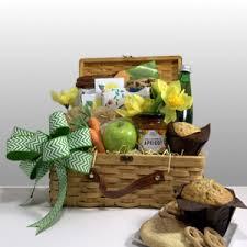 fruit baskets basket of pittsburgh