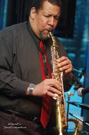 Curtis Johnson '81, Award-winning Music Teacher & Artist, Terms WLU the  right choice - News & Media Relations
