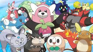 Pokemon y rom download romsmania