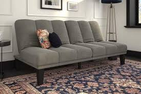 top 20 best sofa beds deled