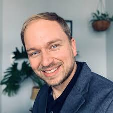 Adam Jenkins - Financial Advisor - Serviço financeiro - Kingston (Ontário)  - 72 fotos   Facebook