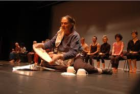 Top Performances of 2010 at the Clarice Smith Performing Arts ...
