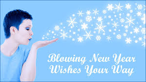 ways to wish happy new year happy new year wishes quotes r tic
