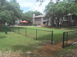2020 Chain Link Fence Cost Per Foot Chain Link Fence Prices Average Cost Of Chain Link Fence
