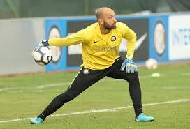 Fondamentale senza mai giocare: l'Inter non rinuncia a Berni, ecco ...