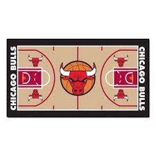 chicago bulls sports rugs rugs
