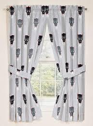 27 Best Curtain Ideas Decor Outline
