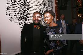Abiola Oke and Opal Tometi attend the MoCADA 3rd Annual Masquerade... News  Photo - Getty Images